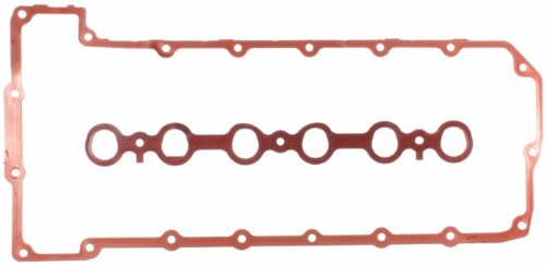 MAHLE Original VS50533 Engine Valve Cover Gasket Set