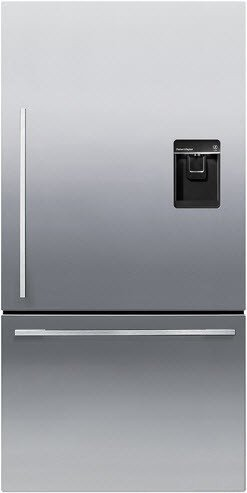 Fisher Paykel RF170WDRUX5 32