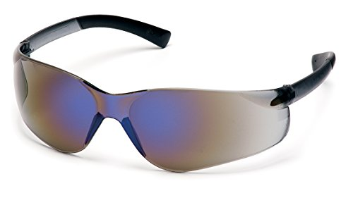 Pyramex Ztek Safety Glasses (Sun-glasses.com)