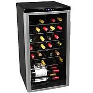danby wine cooler 35 - 2