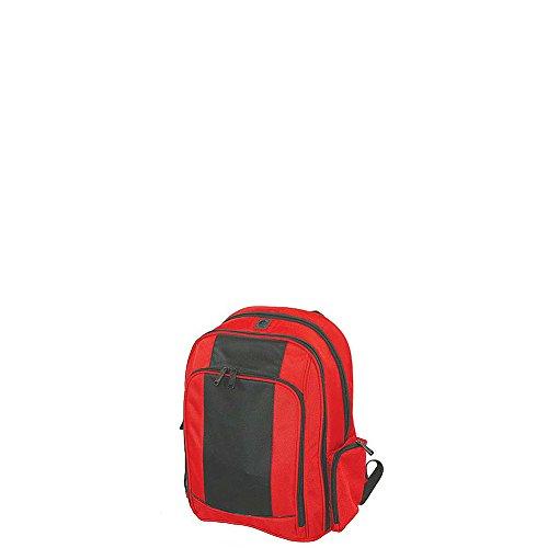 netpack-triple-guest-computer-backpack-red-black