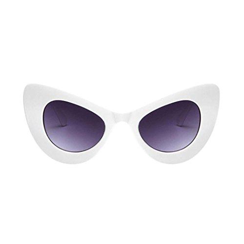 NEEDRA de para hombre sol Gafas J 4rBwq4
