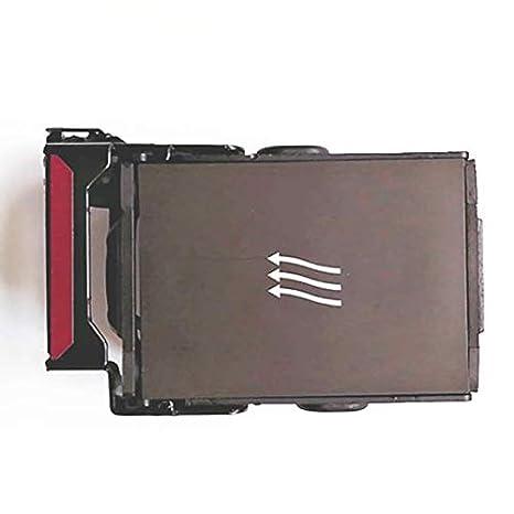 New for HP ProLiant DL360E GFM0412SS DL360P G8 654752-002 Laptop Cooling Fan