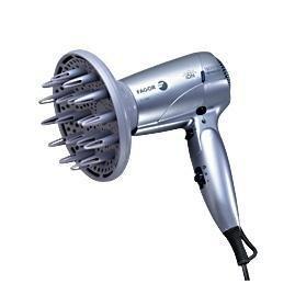 Fagor SP 1604 I - Secador de pelo