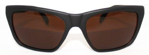 VUARNET 006 5006 Negro Mate PX5000 Gafas de sol ...