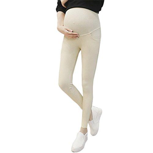 Zevonda Donne Zevonda Donne Maternit Pantaloni Maternit Donne Zevonda Di Di Pantaloni 4EwrPq4
