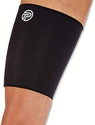 Small P-TEX Thigh and Groin Sleeve