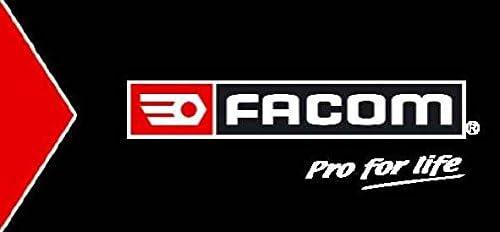 /TVIS Rack 6//°C Facom St 41/ /Set 5/1//2/