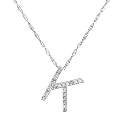14k-white-gold-diamond-k-initial-pendant-16-necklace