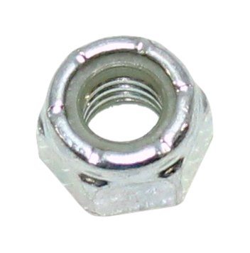 Husqvarna Part Number 873800500 Lock Nut - 31-18 Nylock