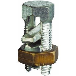 Thomas & Betts BB 4HPS SPLIT-Bolt Connector 4-12 A (Pack of 100)