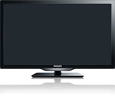 Philips 29PFL4508/F7 29-Inch 60Hz LED HDTV (Black)