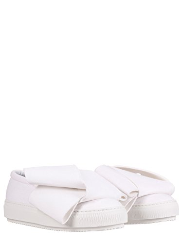 Da Bow Olivia's Sneakers Bianche Donna Bianco Cd81OOqpw