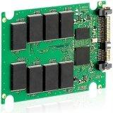 "636611-B21 - HP 400GB 3.5"" SATA 3Gb/s HS Enterprise Mainstream MLC Solid State Drive"