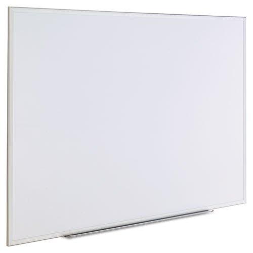 UNV43626 - Dry Erase Board