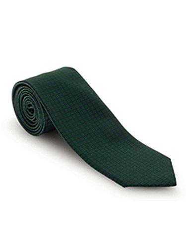 Robert Talbott Green Small Neat Spanish Bay Of Solid Best Of Class Tie by Robert Talbott (Image #1)