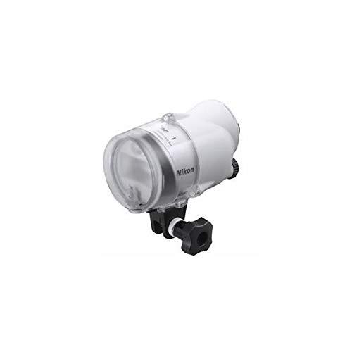Nikon 水中スピードライト SBN10 ds-2100963 B07K35KDF9