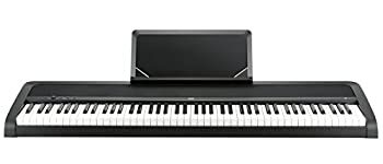 Stage Digital Pianos