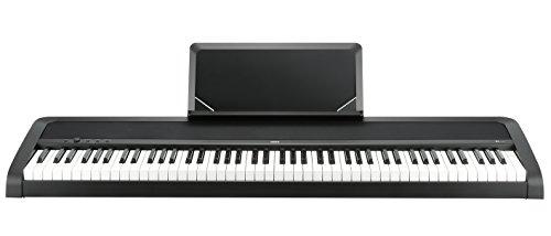 b1 piano