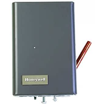 honeywell high limit aquastat relay color l8148e1257 u. Black Bedroom Furniture Sets. Home Design Ideas