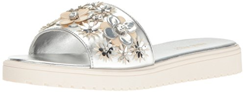 nine-west-womens-rosolas-patent-jelly-sandal-silver-9-m-us