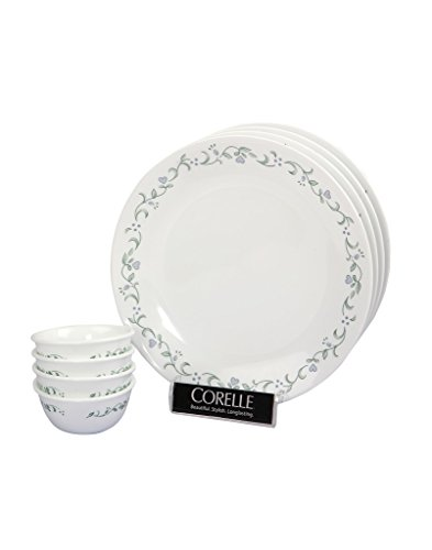 Upto 30% off on Corelle Dinner Sets