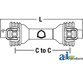 bondioli-pavesi-catfish-pond-driveline-assembly-part-no-a-cs64124-pm14016624-w14016624ds-14016624