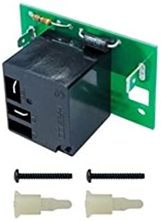 31Mg2dW1Z3L._AC_UL320_SR280320_ amazon com club car 48 volt pd3 (power drive 3) model chargers Schumacher Battery Charger Wiring Diagram at panicattacktreatment.co