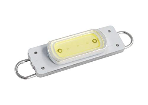 1986-1993 Mustang Sunroof Dome/Hatch Cargo LED Light Bulb