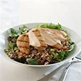 Today Gourmet - Chargrilled Chicken Breast - Antibiotic Free (20 - 4oz Breasts)