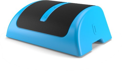 One Stretch - Calf Stretching Device for Plantar Fasciitis, Blue by One Stretch