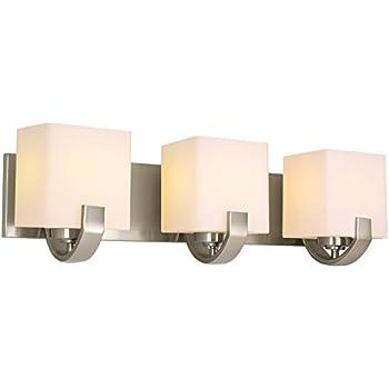 WholesalePlumbing IVLABPT Bulb Vanity Light Fixture Bath - Discount bathroom light fixtures