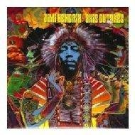Jimi Hendrix - Axis Outtakes - Zortam Music