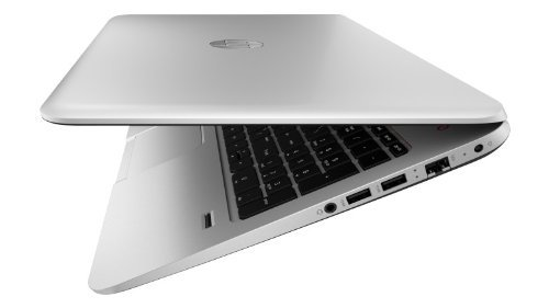 HP ENVY 17t-j000 Drivers for Mac Download