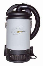 Motor Aci (Sierra BackPack Vacuum With Commerical Kit)