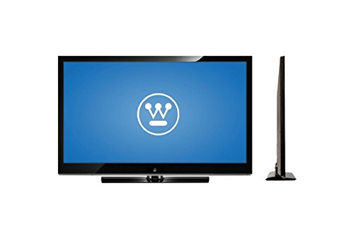 amazon com westinghouse ld 4655vx 46 edge lit led hdtv electronics rh amazon com