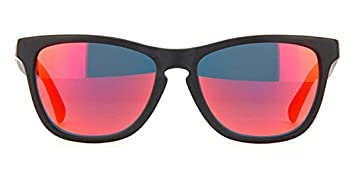 591f94ce6b9dc Image Unavailable. Image not available for. Colour  Oakley Frogskins LX  OO2043 02
