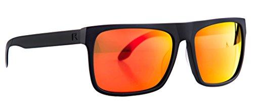 2ba9233f52 William Painter - The Level Titanium Polarized Sunglasses. - Buy Online in  Oman.