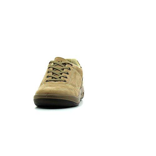Sneaker Sneaker Beige Sneaker Beige TBS Uomo TBS Uomo TBS 51RnFvWHv