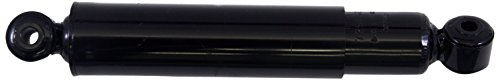 ACDelco 525-68 Specialty Heavy Duty Rear Shock Absorber