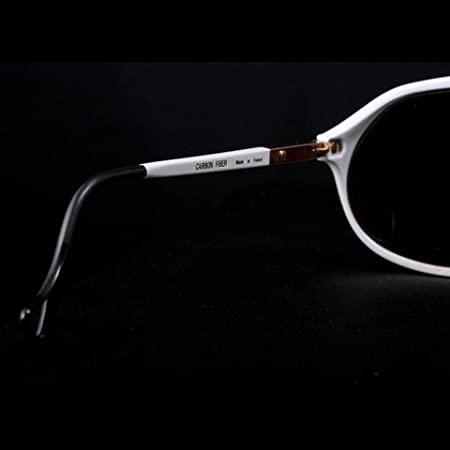 Amazon.com: Killy 469 Cartier Francia Blanco de carbono ...