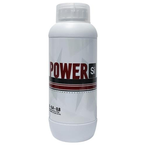 Power Si Silicic Acid 1 Liter by Power Si (Image #2)