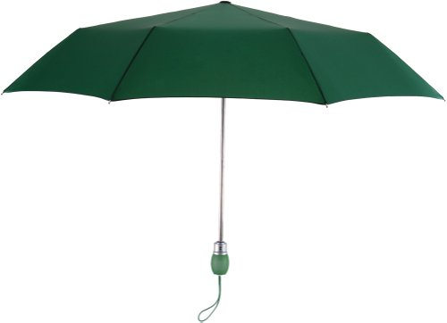 leighton-unisex-squishy-mini-folding-umbrella-one-size-hunter