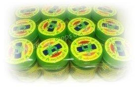 12p. Very Famous Original Thai Herbal Inhalant Massage@
