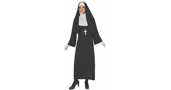 Amazon.com: Rubies Costume Co - Disfraz de mujer: Toys & Games