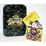Ed Hardy 4035687600508 Ed Hardy Tattoo Lighter Various Designs Available