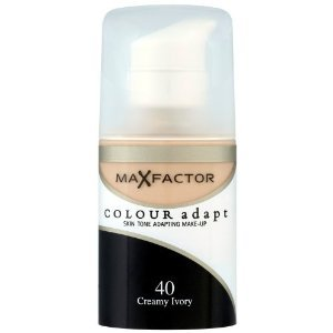 max-factor-color-adapt-skin-tone-adapting-makeup-for-women-40-creamy-ivory-114-ounce