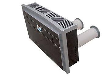 Monoblock Klimagerät Ees Wpwg Ll 32 Dc Inverter Klimaanlage 32 Kw