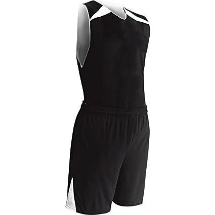 db5daa9d75f0 Amazon.com   CHAMPRO Youth Pro-Plus Reversible Basketball Shorts   Sports    Outdoors