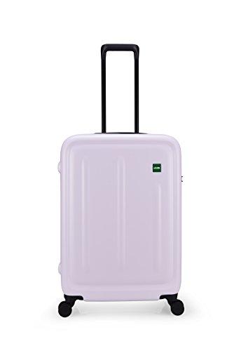 lojel-strio-27-inch-medium-spinner-luggage-white